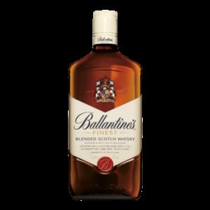 Ballantine's 3L