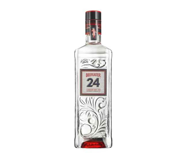Beefeater 24 Gin 70cl 1
