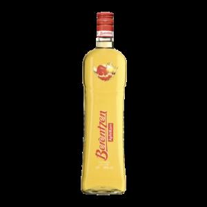 Berentzen Apfelkorn 3L