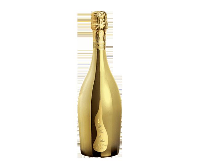 Bottega Gold Prosecco 75cl 1