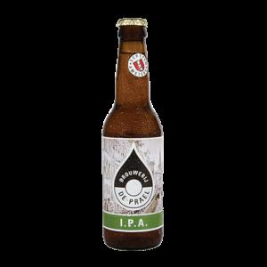 Brouwerij de Parel I.P.A. 33cl
