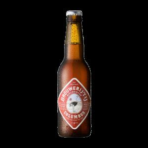Brouwerij 't IJ Columbus 33cl