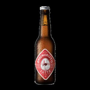 Brouwerij 't IJ Zatte 33cl