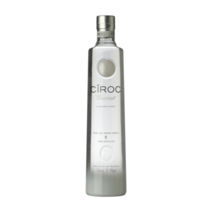 Ciroc Coconut Vodka 70cl