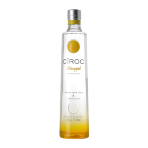 Ciroc Pineapple Vodka 70cl