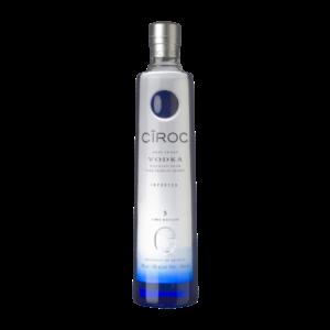 Ciroc Vodka 1.75L