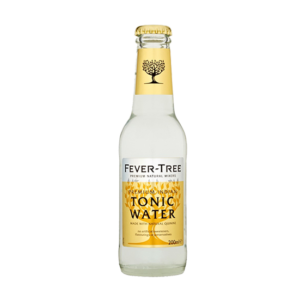 Fever - Tree Tonic water 20cl