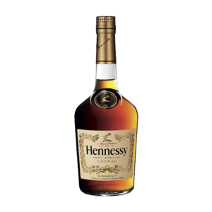 Hennessy 1.5L