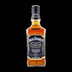 Jack Daniel's Master Distillers No.1 70cl