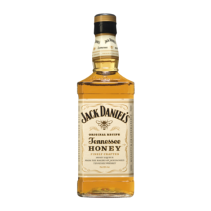Jack Daniels Honey Tennessee 70cl