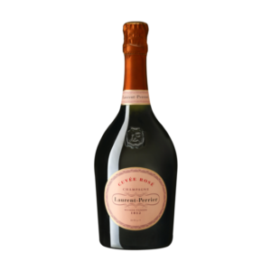 Laurent Perrier Rosé 75CL