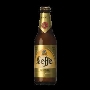 Leffe Blond 30cl