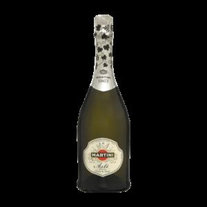 Martini Asti DOCG 1.5L