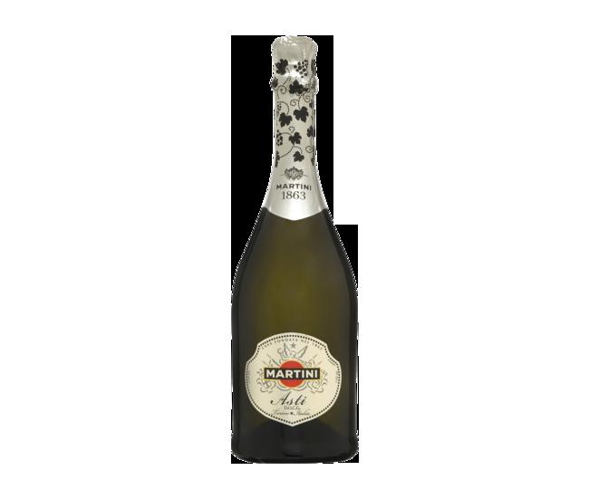 Martini Asti DOCG 75cl 1