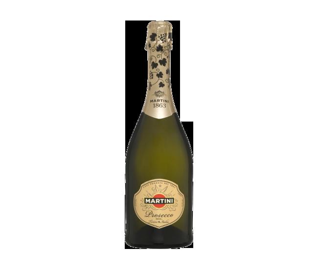 Martini Prosecco 75CL 1