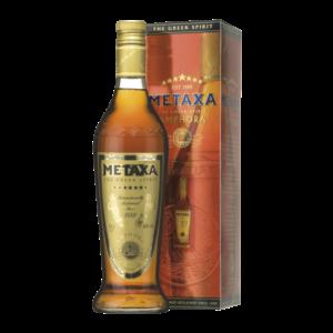 Metaxa 7 70cl