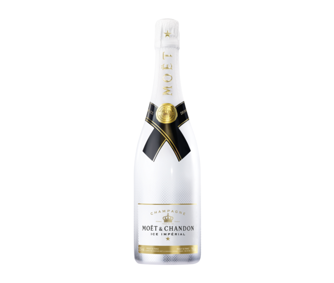 Moët & Chandon Ice Imperial 75CL 1