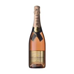 Moët & Chandon Nectar Rose 75CL