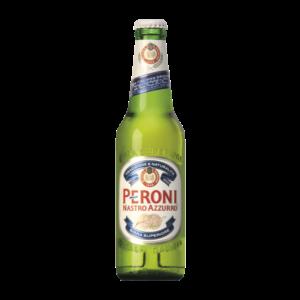 Peroni Azzurro 33cl