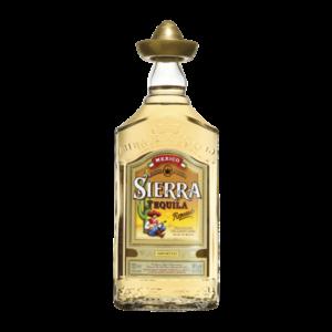 Sierra Gold 1L