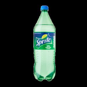 Sprite Regular 1.5L