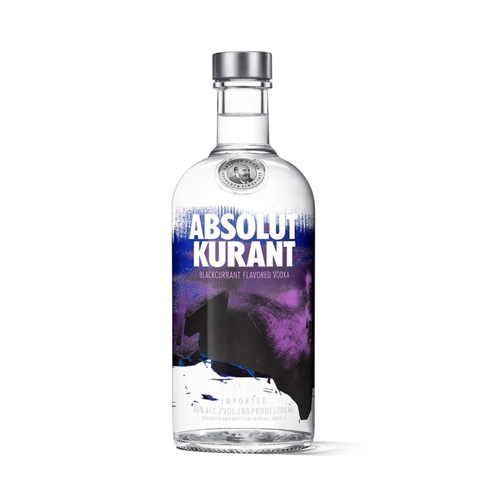Absolut-Kurant-Vodka-70cl-32