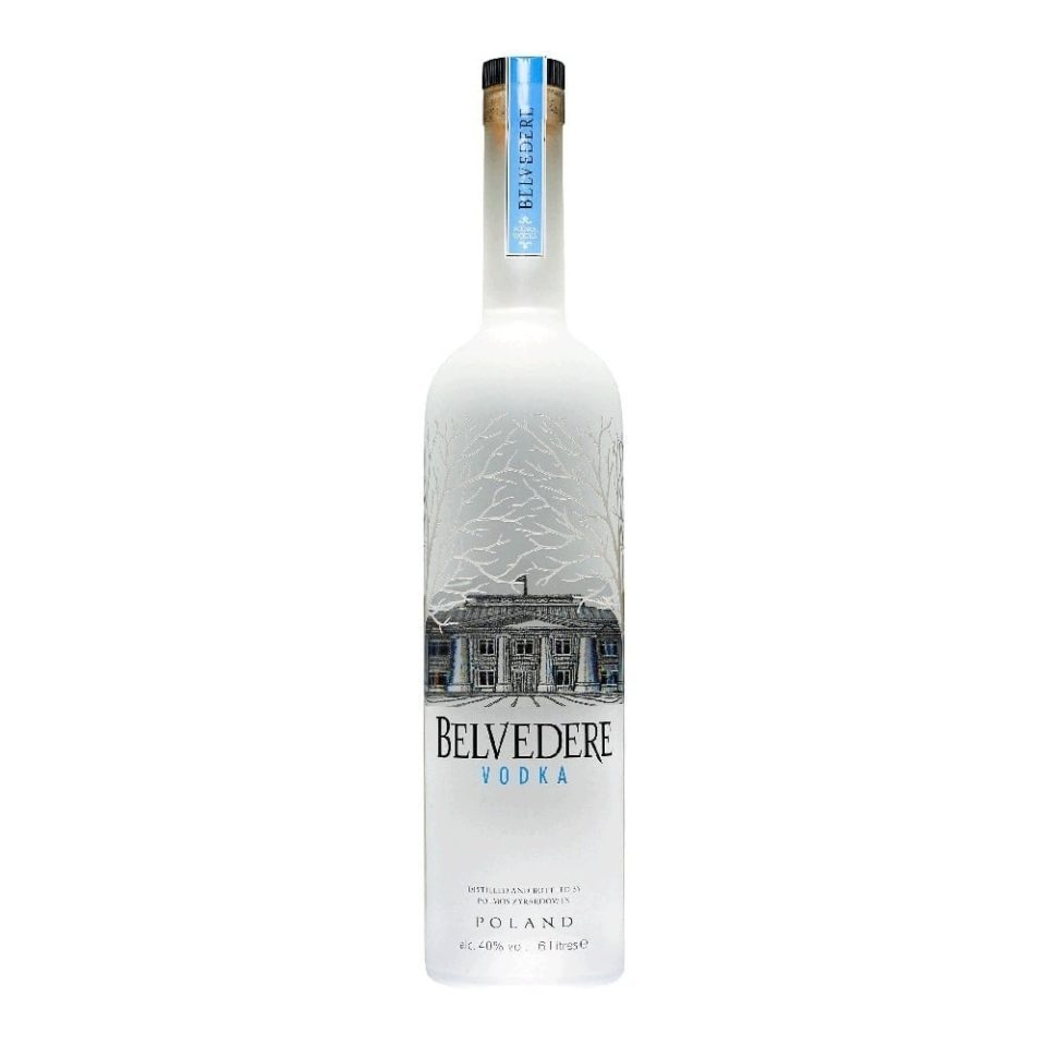 belvedere-pure-vodka-methuselah-magnum-6l-p154-5461_image