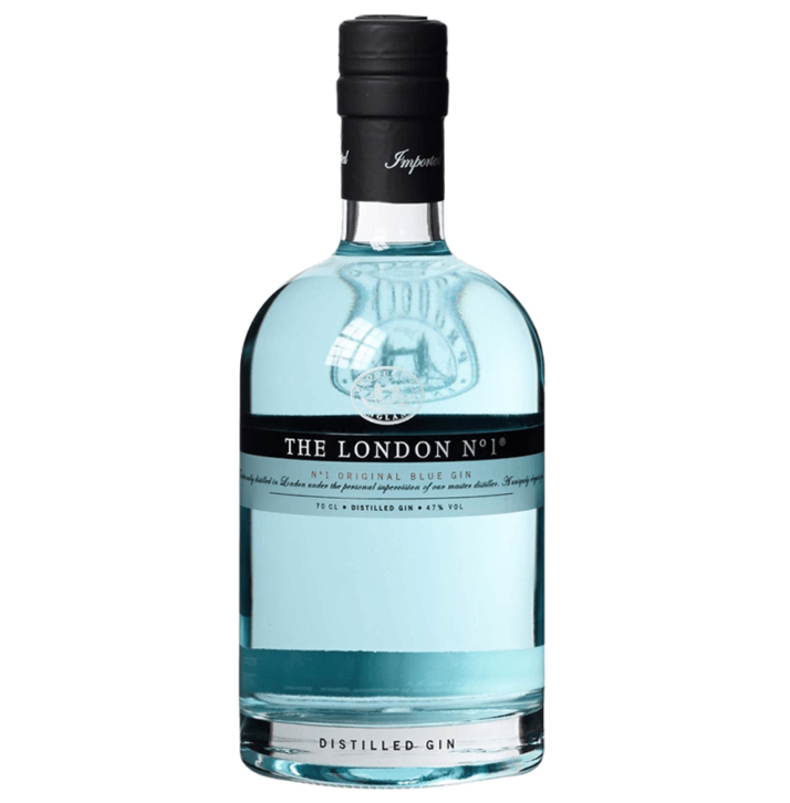 The-London-No1-gin-70cl-1