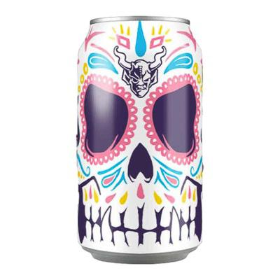 stone brewing  buenaveza salt & lime lager